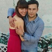 Людмила Сокирко