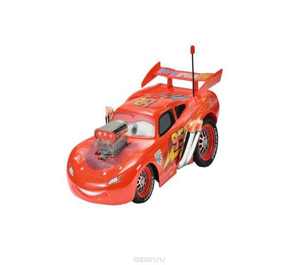 Радиоуправляемая игрушка DICKIE