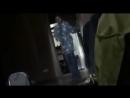 Гость Криминальный фильм боевики детективы русские 2015 новинки russkie detektiv