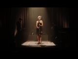 Karen Souza  Personal Jesus (feat. Jazzystics) (Live)