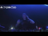 Cold Rush Mhammed El Alami - Aviana @ Ministry Of Sound by Bjorn Akesson
