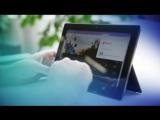 Дерби городской совет Пример | Cisco Identity Services Engine (ISE)