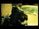 Градусы — Режиссер (Официальный клип!)_HIGH