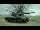 World of Tanks : Open Air