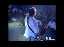 Joe Bonamassa Colour Shape from A New Day Yesterday Live DVD