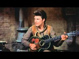 RIO BRAVO My Rifle, My Pony, and MeCindy - Dean Martin, Ricky Nelson and Walter Brennan (legendado)