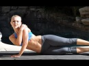 Full Body Workout - No Equipment Needed - Bodyweight Exercises