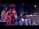 George Benson - Affirmation (live at North Sea Jazz 2008)