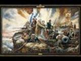 Жанна Бичевская   Духовная война