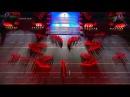 День Победы 2015 - На безымянной высоте - Александр Маршал - Концерт на Красной площади