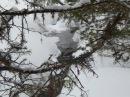 Перевал Дятлова: новые жертвы