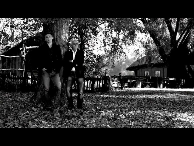 PETAR OLIVER DRAGOJEVIĆ - ISTOG SMO RODA