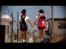 Viva Cuba trailer