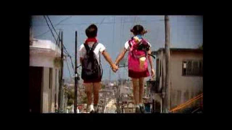 Viva Cuba (trailer)
