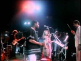 Roger Glover Butterfly Ball Live Royal Albert Hall - 16.oct.1975
