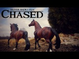 CHASED - Breyer Short Film HD