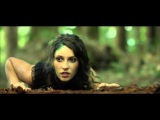 Emancipator - Seven Seas feat. Madelyn Grant Official Music Video