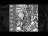 Haggard - Lost (Robins Song)