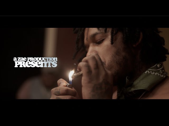 Fredo Santana x Maxo Kream - Big Homies (Official Video) Shot By @AZaeProduction