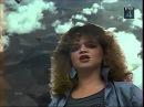 Лариса Долина - Дельтаплан (Утренняя почта 1986) / Larisa Dolina - Deltaplan