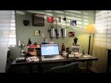Tommy Torres - Querido Tommy (Video con Letra Oficial)