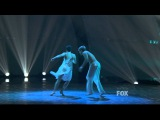 [SYTYCD8] Neil Haskell & Melanie Moore [Contemporary]