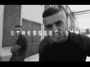 Majoe feat. Kurdo ► STRESSERBLICK ◄ [ official Video ] prod. by Johnny Illstrument Joznez