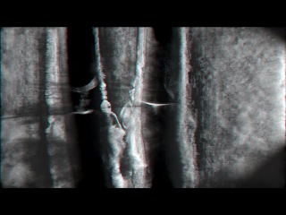 DREAM_AGENT by Ariel Electron - Holeg SPIES - Thierry Gotti (Official Music Video)