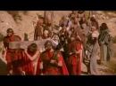 Es patkanum em Qez Arsen Charencavan A H Q