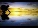 Что делать, если не проявляется исцеление? Советы, свидетельство, молитва за исц
