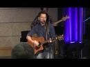 Elohim Lanu Machase Va'oz by King of Kings Community Jerusalem Worship Team