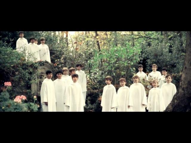 Libera - Carol of the Bells