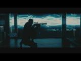 James Bond 007 Skyfall by Adele OFFICIAL FULL MUSIC VIDEO