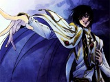 Code Geass Amv: The Tyranny Of Emperor Lelouch