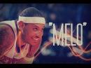 Carmelo Anthony [formasport.ru]