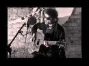 Константин Ступин - Лед и ветер (акустика)
