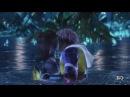 Yakuro - Return To Beginnings (Final Fantasy)