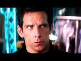 ZOOLANDER 2 - Official Trailer #2 (2016) Ben Stiller, Owen Wilson Comedy Movie HD
