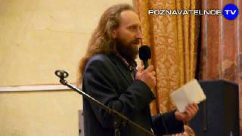 Валерий Синельников Причины лишнего веса