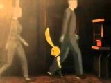 Kasper Bjorke - Heaven (Nicolas Jaar Remix)