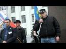 Поганая банда путина уничтожает русский народ