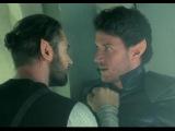 The Shannara Chronicles S01E05 ColdFilm