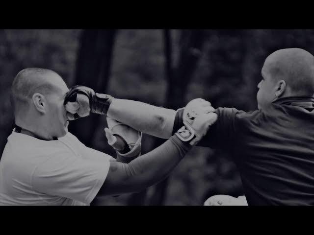 LITTLE BIG - Russian Hooligans (official video)