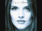 Celtic Woman, Meav-The Dark Haired Girl