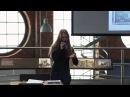 Лекция Евреи в советском авангарде Мария Березанская