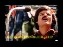 Дин Рид - Мы Победим / Dean Reed - Venceremos