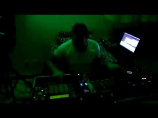 DJ CHABLA Mixe Live Chikh Nano Rani Mobiliser