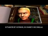 Лучшие моменты Art Games (Гарри Поттер) - часть 2