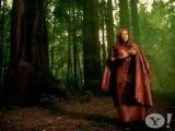 Faith Evans - Never Gonna Let You Go (1999)
