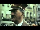 Adolf Hitler - Rare Moments in Colour